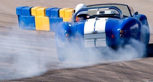carros de carreras ofertas en carros de carreras ahorra hasta un 70