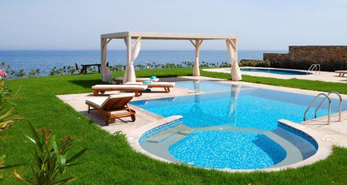 Ofertas en piscinas de lima ahorra hasta un 70 en for Ofertas de piscinas estructurales